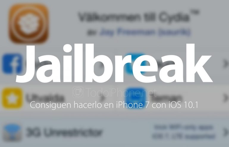 jailbreak-video-iphone-7-ios-10-1