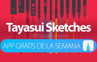 tayasui-sketches-app-gratis-semana