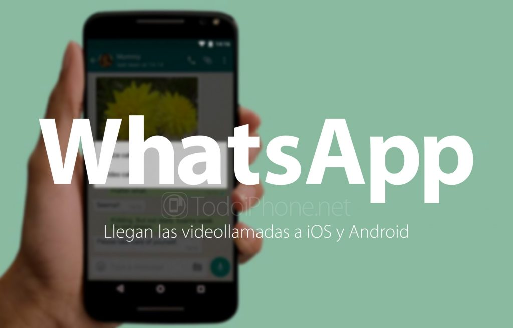 whatsapp-videollamadas-iphone-android