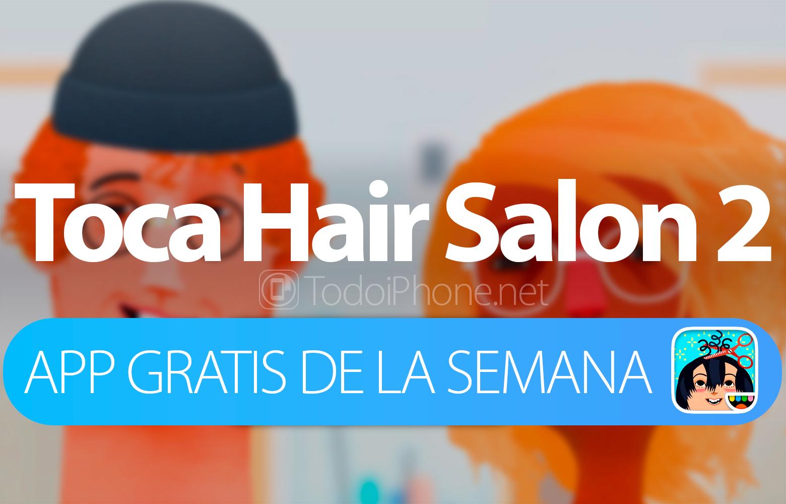 toca-hair-2-app-gratis-semana