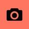 Descargar Shoot de ProCam - Cámara manual con TIFF y HDR