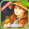 Descargar Audio Guide - Renoir Gallery