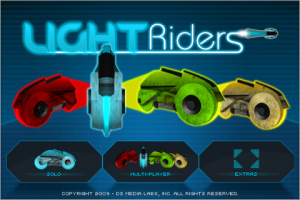 lightriders02