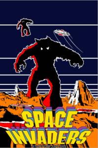 spaceinvaders02