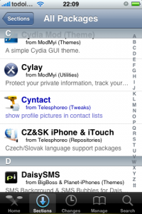 cydiastore-01