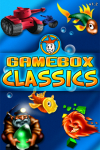 gamebox-004