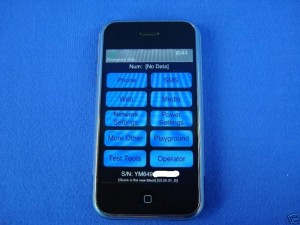 iphoneebay02