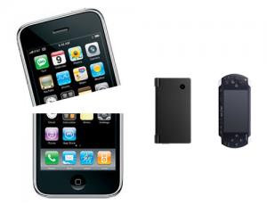 iphonedsipsp