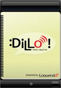 dillo1