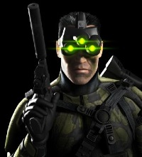 splinter_cell_pt_m2c