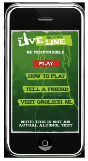 walk-the-line1