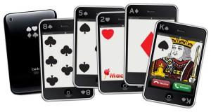 baraja-cartas-iphone 1