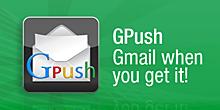 gpush8-10-09