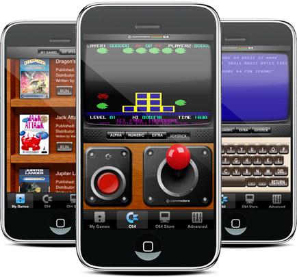 iphone-c64-08-21-09