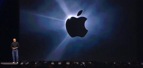keynotes_apple