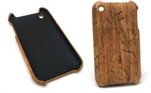 lumber-jack-1-copy