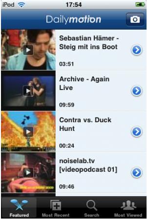 Captura de pantalla 2009-09-15 a las 21.24.30