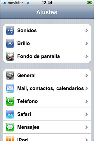 Captura de pantalla 2009-09-23 a las 20.27.33
