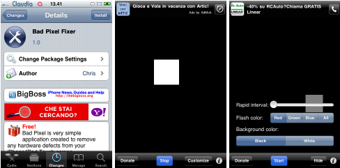 Captura de pantalla 2009-09-27 a las 18.59.03