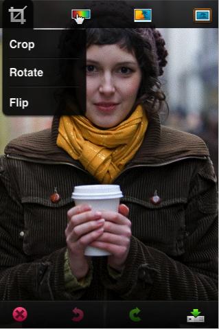 Captura de pantalla 2009-10-10 a las 10.12.00
