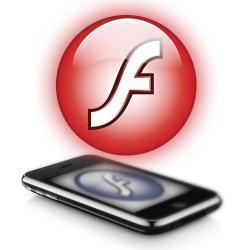 flash-iphone_250
