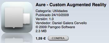 Captura de pantalla 2009-11-08 a las 09.45.06