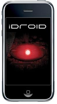 Captura de pantalla 2009-11-30 a las 19.20.24