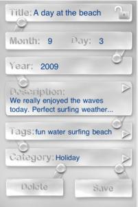 Captura de pantalla 2009-12-14 a las 17.23.19