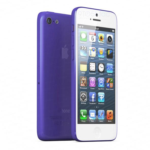 iphone-low-cost-purpura
