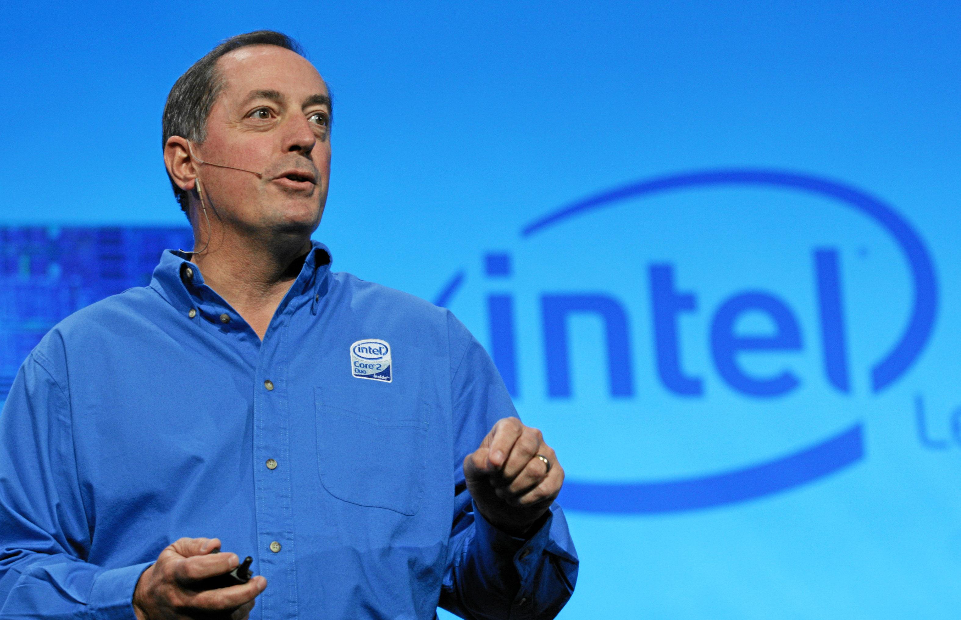 Intel-CEO-Paul-Otellini-Retiring-In-May-2013