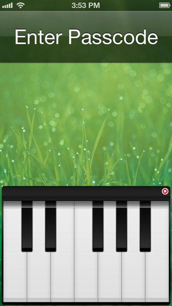 Piano-Passcode-Featured