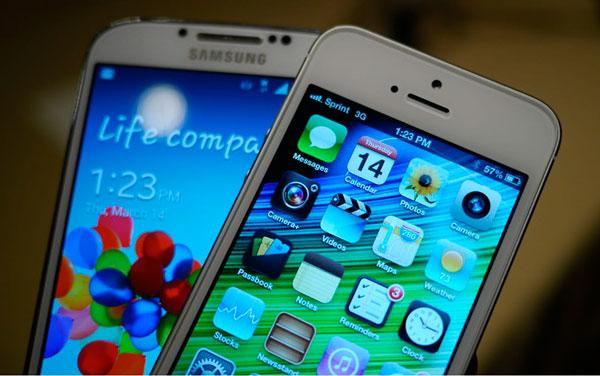 galaxy-s-4-vs-iphone-5