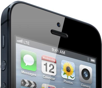 iphone5-yoigo