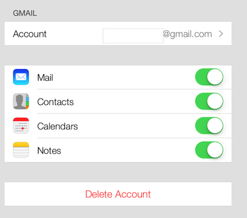 500x440xgmail-iOS-7-Contacts.png.pagespeed.ic.kDJS42RRcn (1)