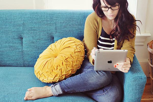 Mejores Apps Escritura a Mano en iPad