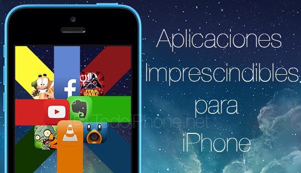 apps-imprescindibles-iphone