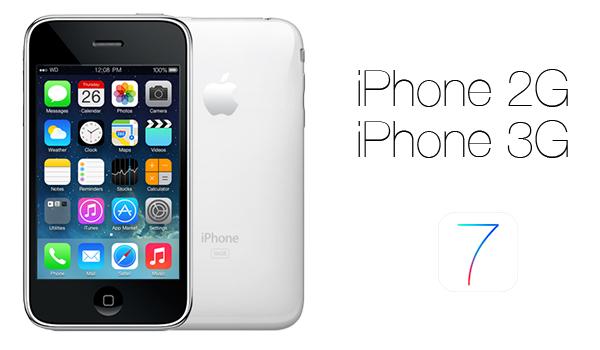 iPhone-2G-iPhone-3G-iOS-7