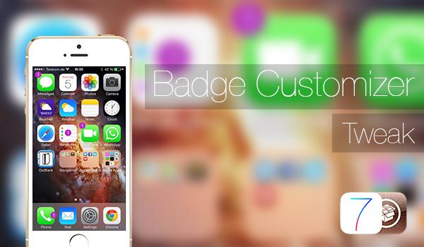 Badge-Customizer-Tweak