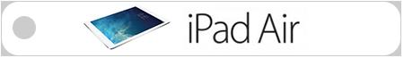 iPad Air Firmware Download
