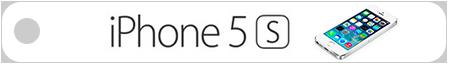 iPhone 5s Firmware Download