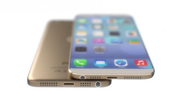 iPhone 6 Llegara Verano 2014