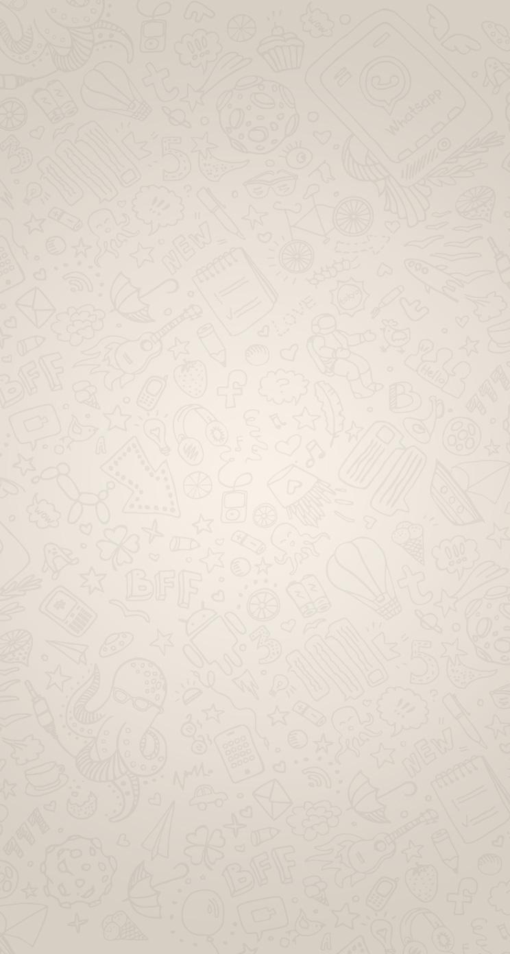 WhatsApp Wallpaper 39