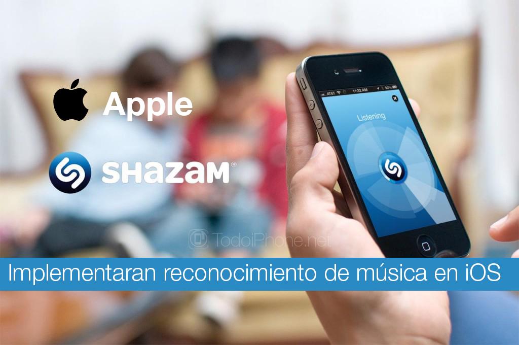 Shazam-Apple-Reconocimiento-Musica-iOS