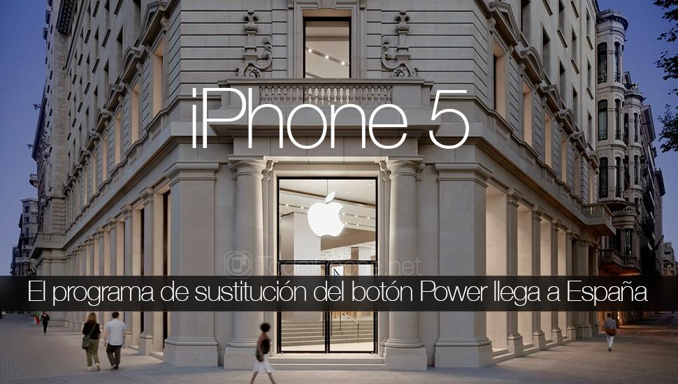 iPhone-5-cambio-boton-power-España