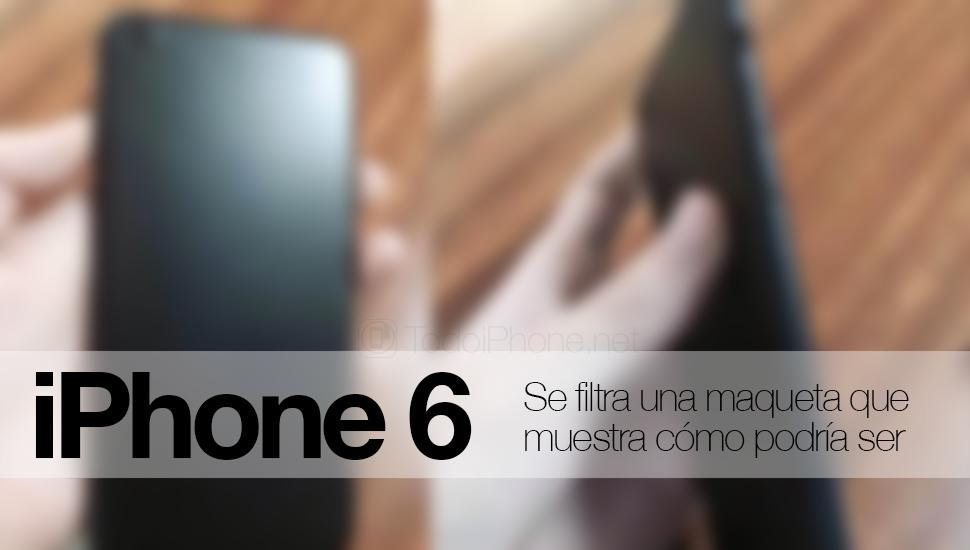 iPhone-6-Maqueta-Dimensiones