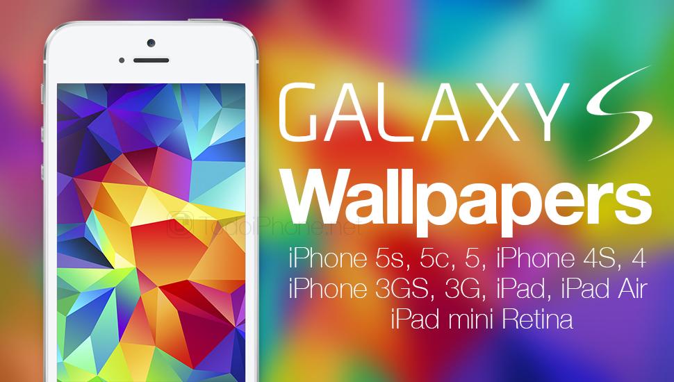 iPhone-iPad-Galaxy-S5-Wallpapers