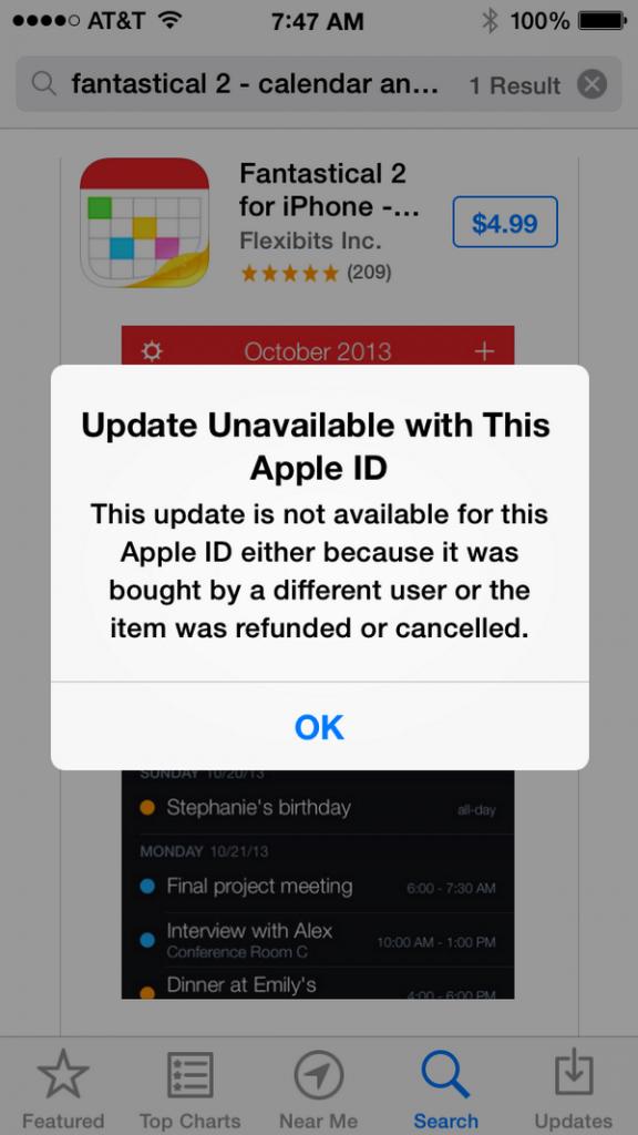 Apps-Reembolsadas-Instalacion-Actualizacion-screenshot-1