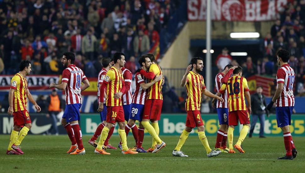 Barcelona-At.Madrid-Final-Liga-Gratis