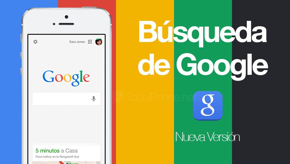 Busqueda-Google-Nueva-Version