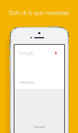 Busqueda-Google-iPhone-screenshot-1